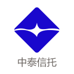 <strong>中泰信托</strong>
